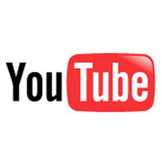 YouTube et fantastisk nettssted som bør brukes i skolen! thumbnail